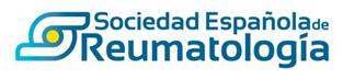 Sociedad Española de Reumatología